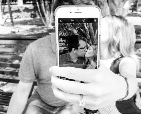 Pourquoi-vous-êtes-désormais-obligés-de-faire-des-selfies